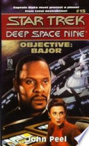 Objective  Bajor