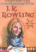 Conversations With J  K  Rowling