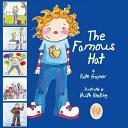 The Famous Hat