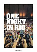 Die Nationalmannschaft   One Night in Rio  Fan Edition