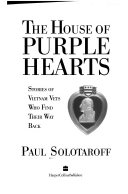 House of Purple Hearts