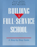 Building A Full Service School