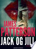 Jack og Jill