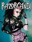 RazorCandi