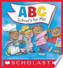 Abc School S For Me