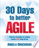 30 Days to Better Agile