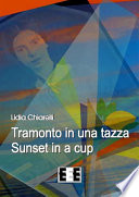 Tramonto in una tazza   Sunset in a Cup