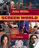 Screen World 2003