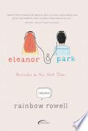 download ebook eleanor & park pdf epub