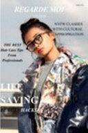 Regarde Moi Magazine