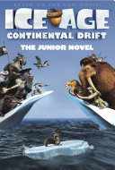 download ebook ice age: continental drift: the junior novel pdf epub