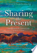 Sharing The Present