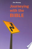 Journeying with the Bible