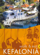 Walk and Eat Kefalonia