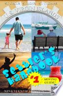 VI Settler s Handbook Book PDF