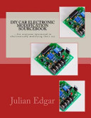 DIY Car Electronic Modification Sourcebook