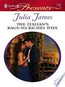 The Italian s Rags to Riches Wife