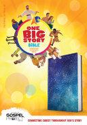 download ebook csb one big story bible pdf epub