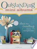Outstanding Mini Albums