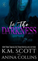 In the Darkness: A Project Artemis Novel