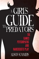 A Girl s Guide to Predators