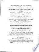 Collection de differens traites sur des instrumens d astronomie  physique   c      Par J H  de Magellan