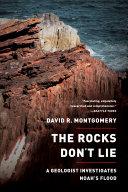The Rocks Don t Lie