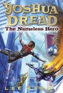 The Nameless Hero Book PDF