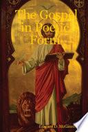 The Gospel in Poetic Form