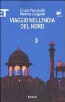Viaggio nell India del Nord