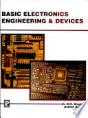 Basic Electronics Engineering   Devices