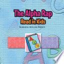 The Alpha Rap