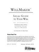 Willmaker 4 0