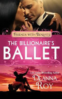 The Billionaire s Ballet