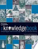 The Knowledgebook Book PDF