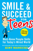 Smile   Succeed for Teens