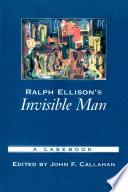 Invisible [Pdf/ePub] eBook