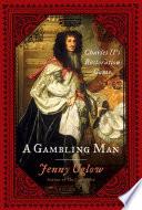 A Gambling Man Book PDF
