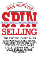download ebook spin selling pdf epub