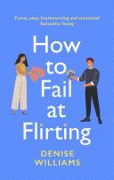 How to Fail at Flirting Book PDF