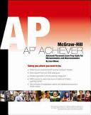 Economics  AP Achiever Test Prep