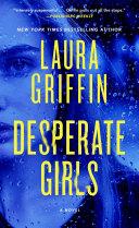 download ebook desperate girls pdf epub
