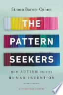 The Pattern Seekers Book PDF