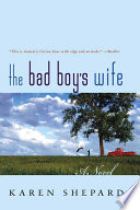 The Bad Boy s Wife