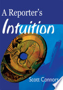 A Reporter s Intuition