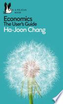 Economics The User S Guide book