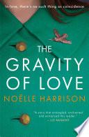 The Gravity of Love Book PDF
