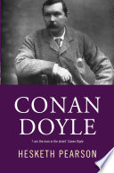 Conan Doyle  His Life And Art