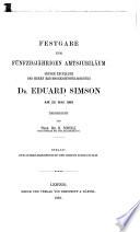 Zur literärgeschichte des Corpus juris civilis