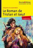 Le Roman de Tristan et Iseut Book